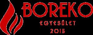 Boreko Logo